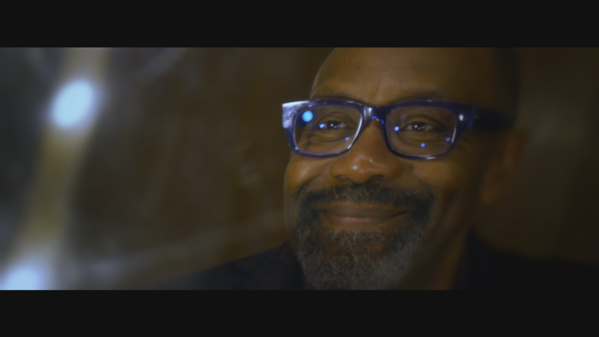 Imagine Lenny Henry Young Gifted And Black Arteus